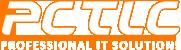 PCTLC INFORMATICA