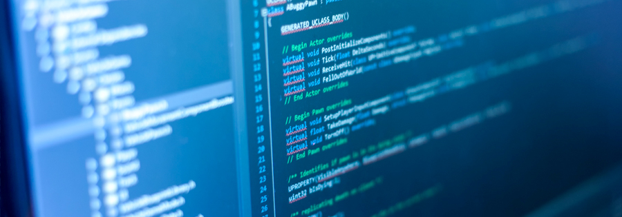 pctlc_progettazione-software_new
