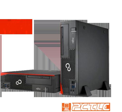 PC FUJITSU